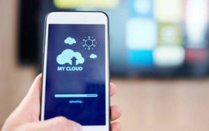 Saiba Como Prevenir Sua Empresa De Ataques Na Nuvem Post 1 - Organização Contábil Lawini