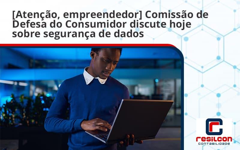 93 Resilcon - Resilcon - Contabilidade em São Paulo