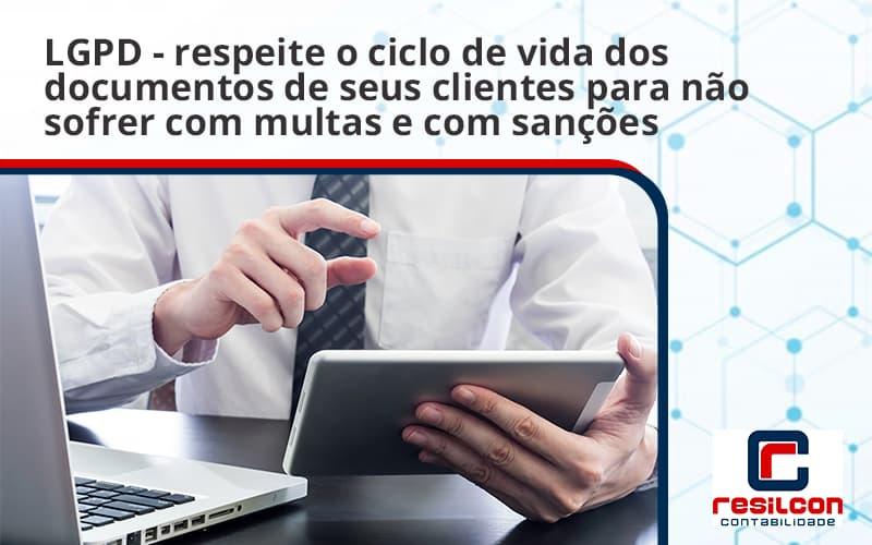 93 Resilcon (2) - Resilcon - Contabilidade em São Paulo