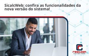 93 Resilcon (1) - Resilcon - Contabilidade em São Paulo