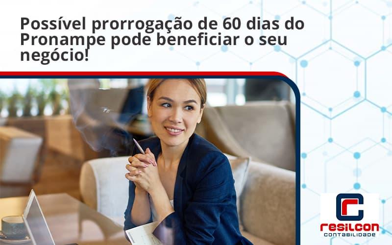 93 Resilcon (4) - Resilcon - Contabilidade em São Paulo