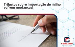 Veja Como Encerrar Corretamente Uma Empresa Inativa. Resilcon - Resilcon - Contabilidade em São Paulo